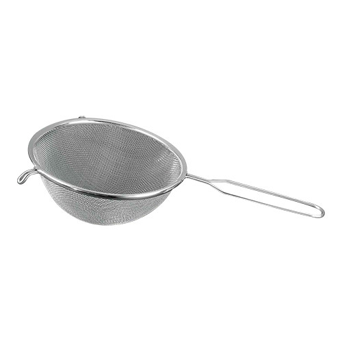 EMGA Bowl strainer Ø20cm