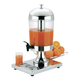 EMGA Dispenser 0.8Lx1