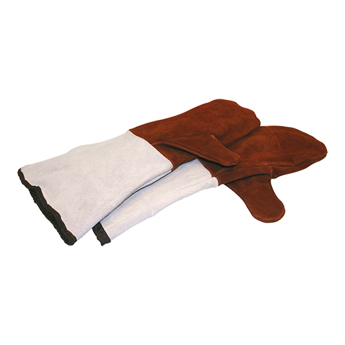 EMGA Baking gloves 46cm
