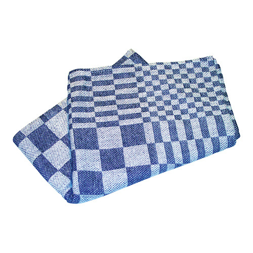 EMGA Kitchen cloth (blue)