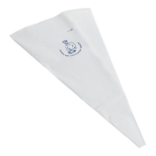 EMGA Pastry bag 50cm