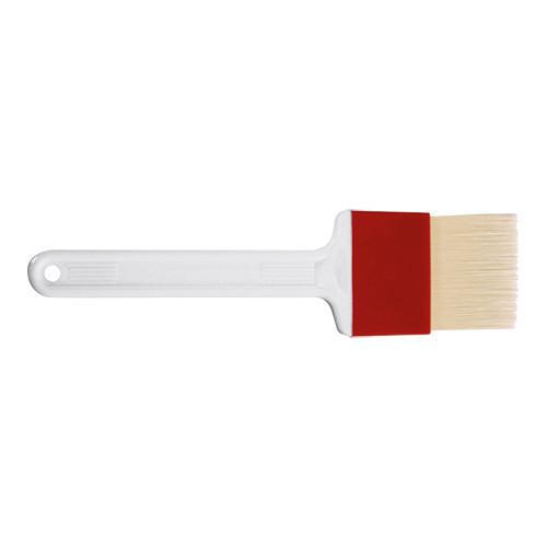 EMGA Brush 06,0cm