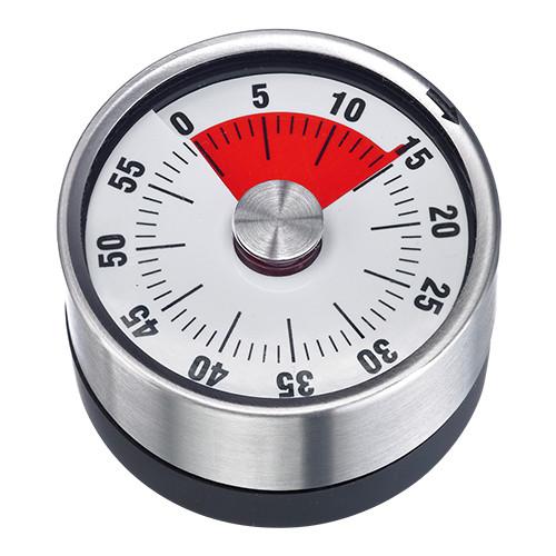 EMGA Cooking timer (max.60min.)