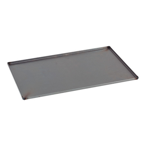 EMGA Non-stick baking tray 1/1 GN