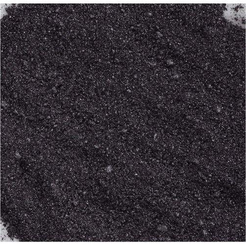 WILTON Black Pearl Dust