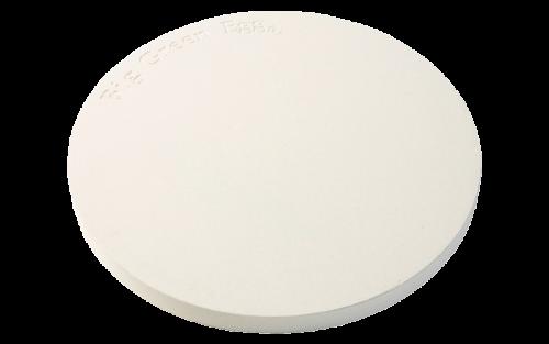 BGE Baking stone for XLarge EGG